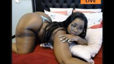 25th BBW xXxL Web Cam Model (Promo Series)