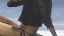 Khloe Kardashian & Kendall Jenner MUST SEE!