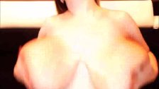 endary Huge Bo from spicygirlcam,com