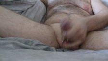 Порно случайное окончание внутрь