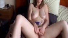 horny amateur short clip