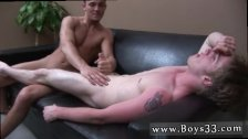 Teen hot body straight jerk movie and broke