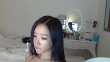 Webcam Korean Free K FREE on SpicyGirlCam,com