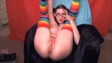 Webcam Nice Teen She FREE on SpicyGirlCam,com