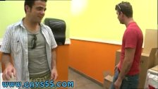 Same males gay sex video download Rainy Day