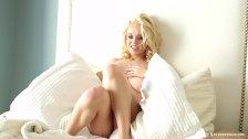 Playboy Plus: Sabrina Nichole - Wiggle Room
