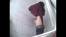 Spy Toilet 4
