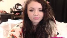 webcam big tits teen