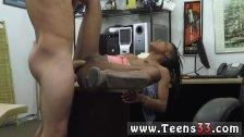 Asian teen big black dick anal Putting my