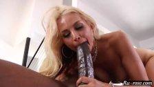 porno online HD