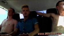Pic arab hunk naked dick gay Cruising For