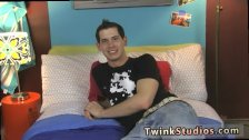 Hot male gay twink bulges tumblr Jayden