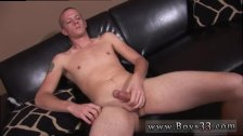 Hot gay naked hunk couples movies By now,