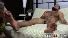 movies sex korea and gay sex video 3gp free