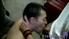 Hot teen boy to boy kissing free image gay