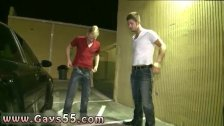 movies of naked  guys in public gay