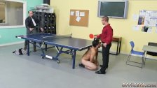 Free gay porn straight men showing their