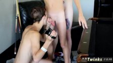 Gay twinks tiny penis video Pool Cues And