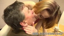 Sasha grey fucks old man and young tumblr