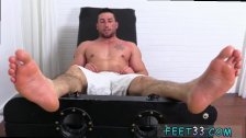 Gay sports sex stories Casey More Jerked &