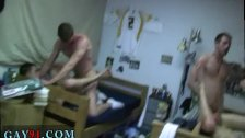 Teen brothers gay fuck video and free