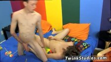Amateur old gay movie Chris Jett and Jordan