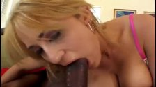 big boobs sexy blond fucked hard in the ass