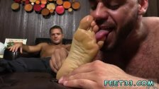 Photos of sexy feet dripping wet pussy and