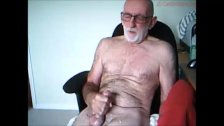 Richard the Wanker on Chaturbate 8