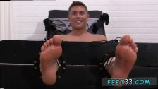 Boy ass feet movie and latino male feet