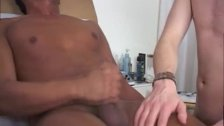 Doctor male gay porn penis photos Returning