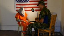 PCF episode 4 - jail, army, roleplay, military prisoner, interrogation, CP