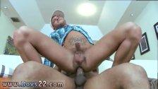 Guys with big dicks in underwear gay