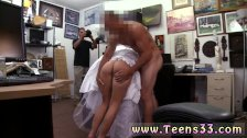 Teen blowjob extreme deepthroat and lex big