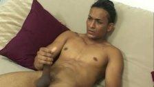 Men force straight men to cum and broke