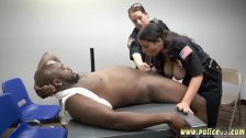 Two police officers tumblr Milf Cops