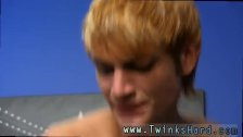 Gay boy video tube If you want to watch a