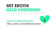 Erotik Partnerprogramme - VISIT-X - Adult Webmaster