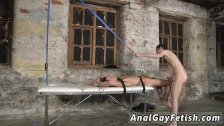 Young boy top cums big loads multiple times