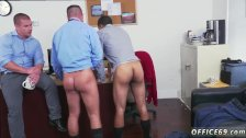 Very old mans first gay blowjob movie Earn