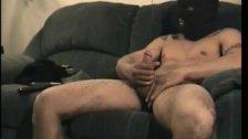 Testing Straight Boy Zacks Sexual Limits