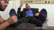 Watch free twink foot fetish videos and