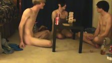 Free gay twink tube sights Trace and