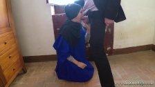 Ebony nurse handjob snapchat 21 yr old