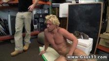 Gay priest sex movies snapchat Blonde