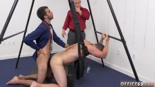 Naked straight country males gay Teamwork