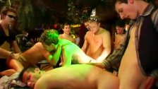 Nude male sports groups gay gangsta party