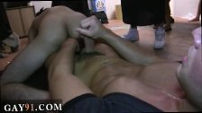 College naked frat house boys movies gay