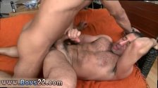 Military gay sex gif big black cock first