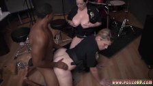 Blonde amateur sybian first time Raw